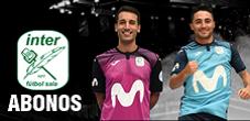 Inter Movistar Temporada 2020/2021: reserva tu abono pagando una señal del 20%, el resto en septiembre