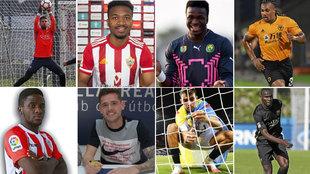 La primera Youth del Barça: ¿Quiénes eran y dónde están?