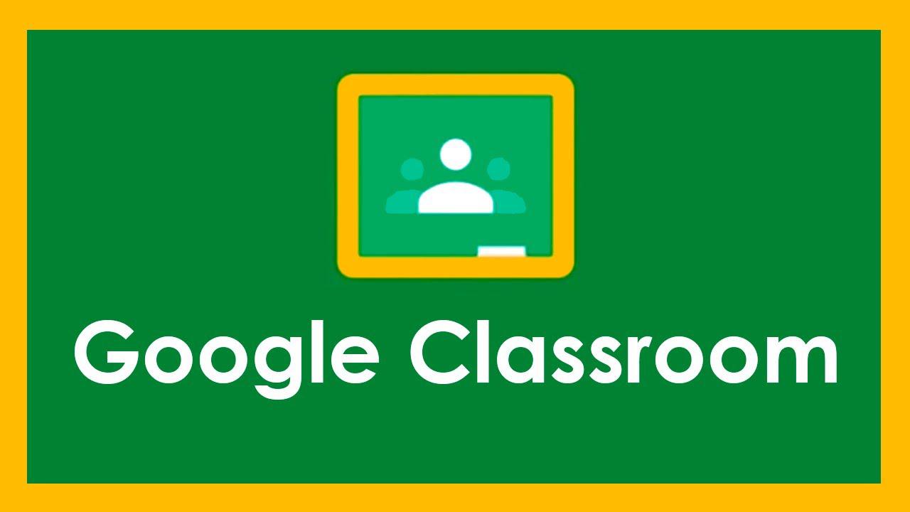 Aprende en Casa: Pasos para subir tareas a Classroom desde el celular | MARCA Claro México