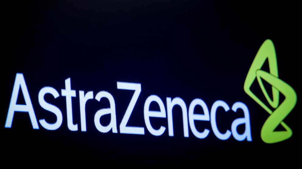 AstraZeneca prueba una alternativa