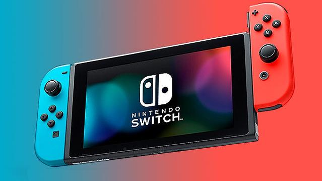 Videojuegos: Nintendo Switch lanzará nueva versión con soporte 4K ...