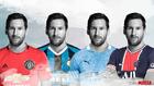 Todo lo que hay que saber de la decisión de Messi