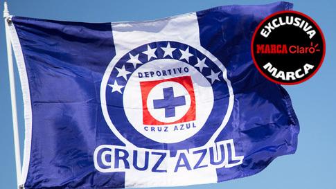 Asamblea General decidirá el futuro de La Cruz Azul
