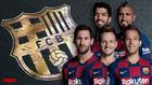 La 'bendición' financiera de perder a Messi