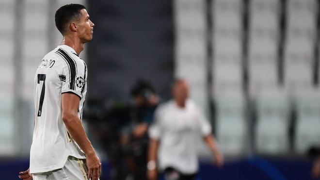 Cristiano Ronaldo Wins Champions League Fans Goal Of The Season Award Marca In English