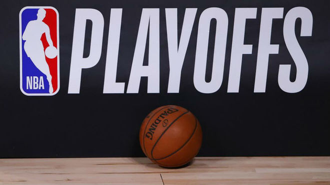 Ya hay calendario para el regreso de los Playoffs: días y horarios de los partidos