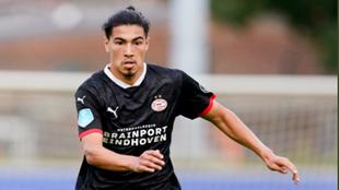 PSV y Guti Gutiérrez vencen al Hertha Berlín