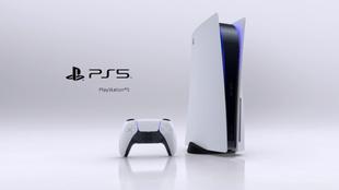 Saldría a la venta una semana después que el Xbox Series X.