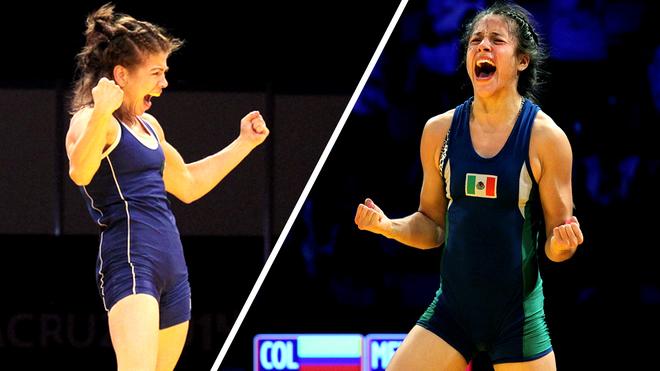 Jane Valencia y Alejandra Romero lanzan linea de ropa deportiva para...
