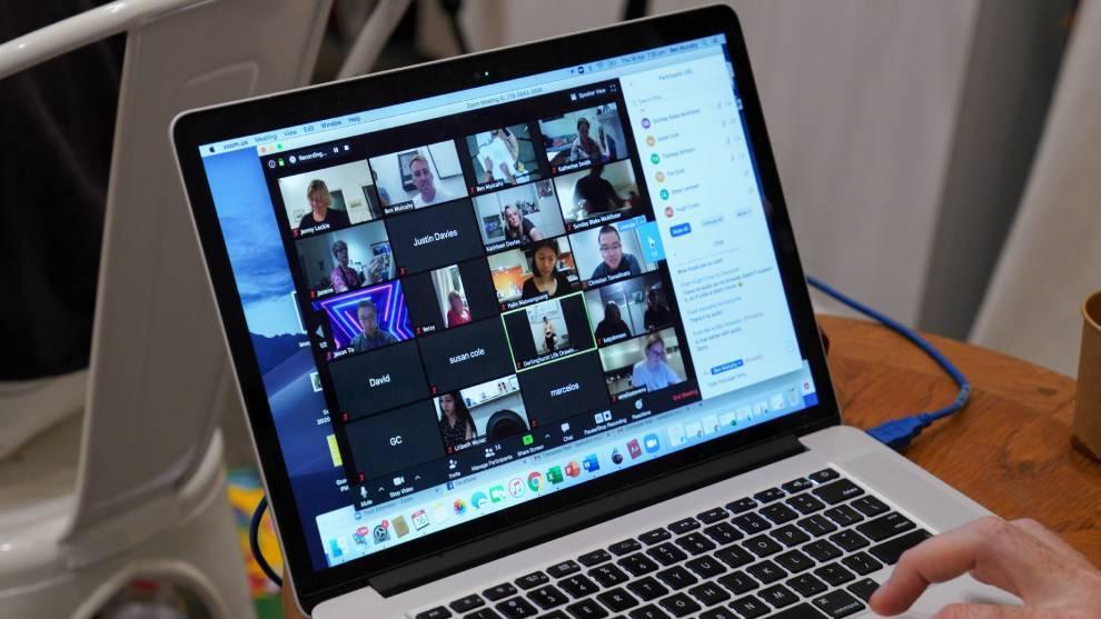 Zoom: Cómo descargar, instalar y todo lo que necesitas saber de las videollamadas