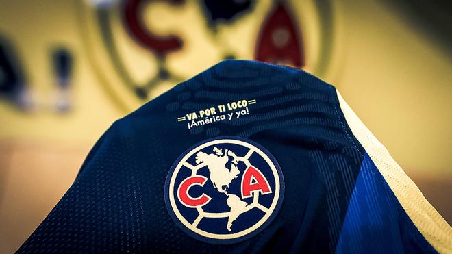Las Águilas le rendirán un emotivo homenaje al Mazatlán FC