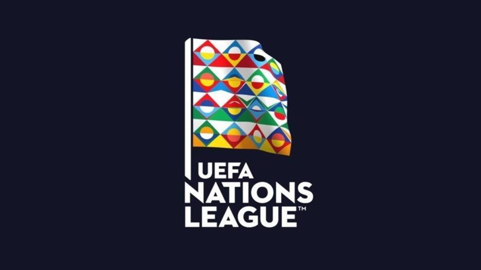 Ligue des Nations de l'UEFA