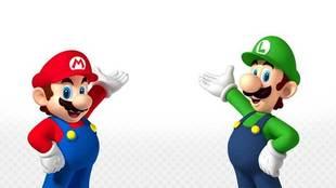 Todas las curiosidades que debes saber de Mario Bros en su cumpleaños...