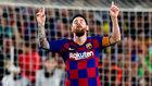 Messi y el FC Barcelona, la ultima hora en directo.