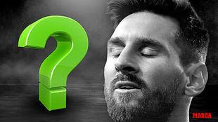 Encuesta sobre el 'Messi se queda': ¿tiene razón?, Bartomeu, afición, Suárez, el nuevo Barça...