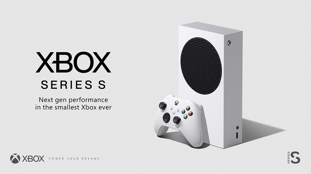 Xbox   Twitter