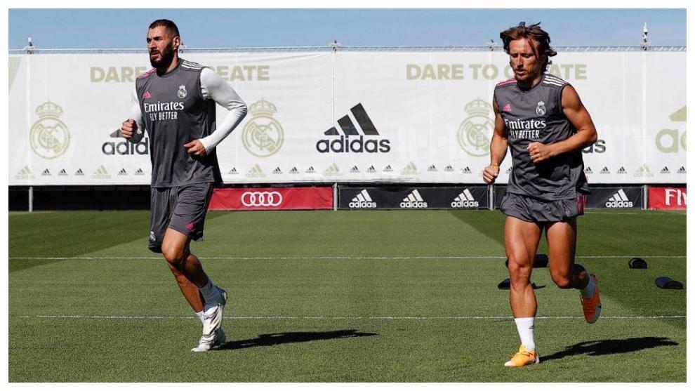Real Madrid vs Rayo Vallecano cancelled due to coronavirus