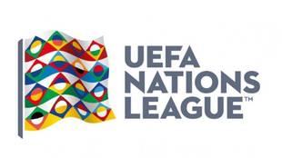 UEFA Nations League: tabla de posiciones