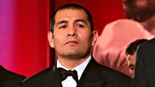 Opinó sobre la demanda de Saúl 'Canelo' Álvarez a Golden Boy...