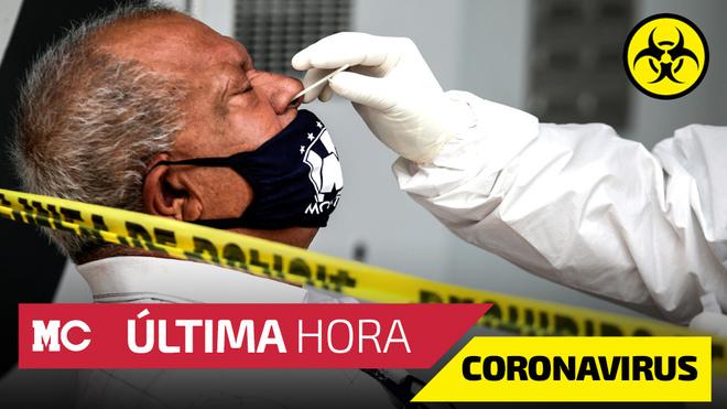 Coronavirus en México 10 de septiembre: Últimas noticias, contagios...