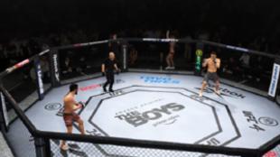 EA Sports (Ydino | Reddit)