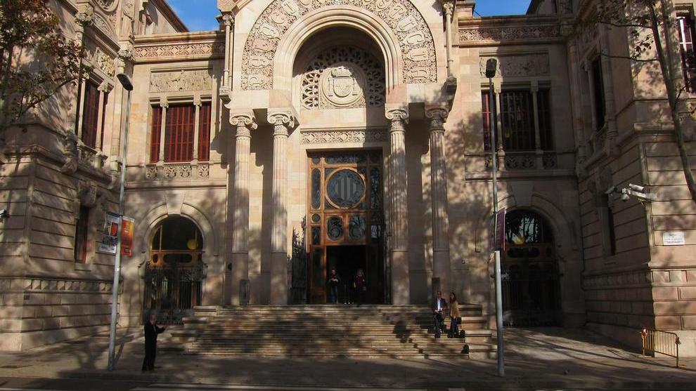 Un ancien physio de Barcelone condamné à quatre ans de prison pour abus sexuels