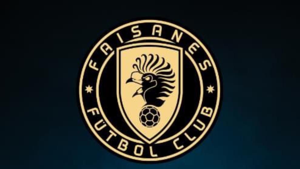 Faisanes no podrá seguir en la Liga de Balompié Mexicano