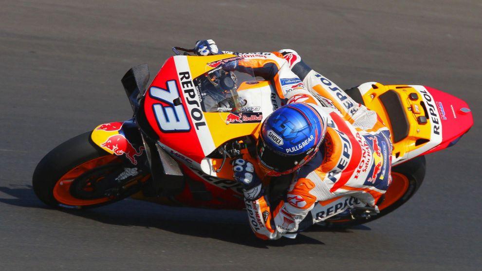GP San Marino MotoGP 2020: Horario y donde ver campeonato de MotoGP,...