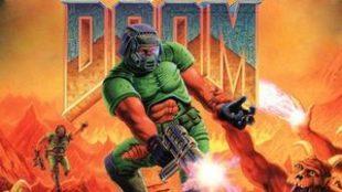 El Doom fue creado en 1993 y 27 años después se ha puesto de moda...