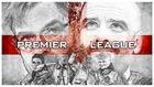 Arteta, Mourinho, Lampard y Solskjaer quieren sumarse al pulso entre...