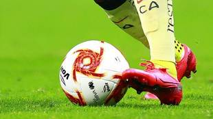 Jornada 11 de la Liga MX, ¿cuándo inicia?