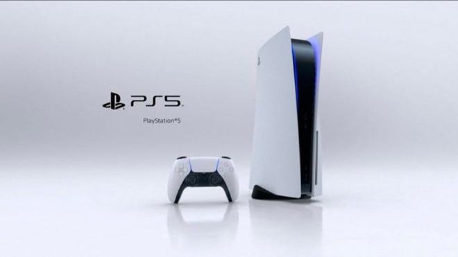 Precio de la PS5 en El Corte Ingles filtrado.