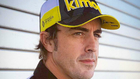 Fernando Alonso se puede subir al Renault ya en 2020