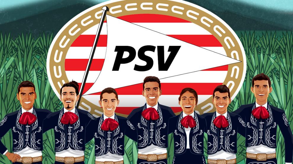 El PSV envió un mensaje este 15 de septiembre