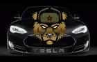 """Así se tramó la """"conspiración"""" rusa contra Tesla: sobornos, escuchas y móviles seguros"""
