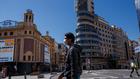Medidas Coronavirus en Madrid: Confinamientos selectivos restricciones...