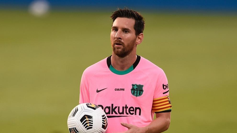 Barcelona Vs Girona Positive Signs As Barcelona Beat Girona In Second Friendly Marca In English