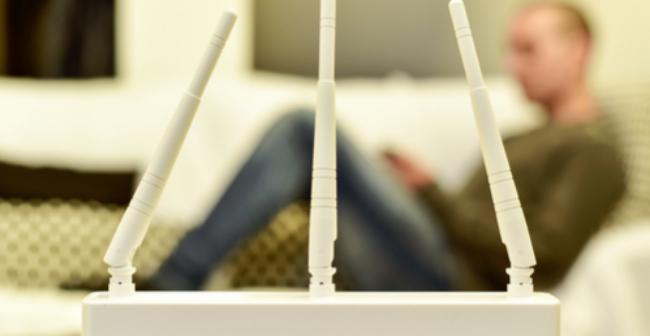 Potente y muy fácil de instalar: el repetidor wifi más vendido en Amazon