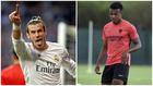 Desvelan las cifras de la cesión de Bale al Tottenham