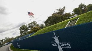US Open Golf: horario y dónde ver en TV el US Open con Jon Rahm,...