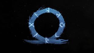 God of War: Ragnarok llegará a PlayStation 5 en 2021.  
