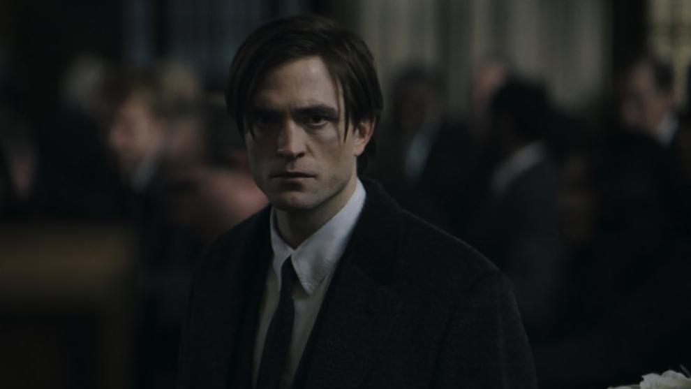 Robert Pattinson vuelve a filmar The Batman tras su positivo por...
