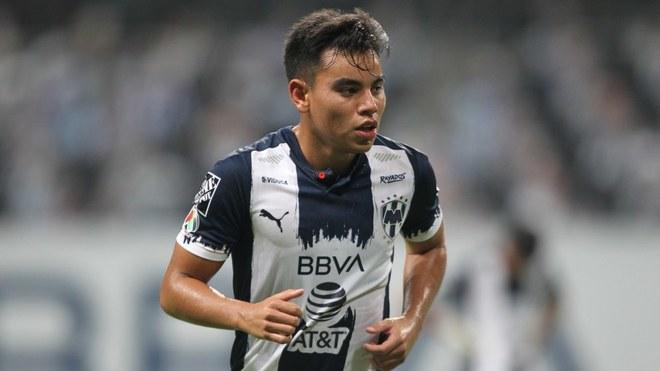 Carlos Rodríguez tentado por la Serie A.