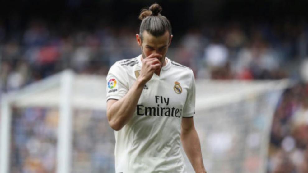 La Tribu: ¿Qué nota le pones al paso de Bale por el Real Madrid? ¿Éxito, indiferencia o fracaso?