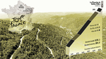 Así es la ascensión que decide el Tour de Francia