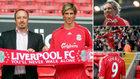 """Torres y su salida del Liverpool: """"Me apuñalan, me traicionan"""""""