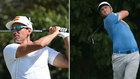 Jornada 3 del US Open de golf, en directo