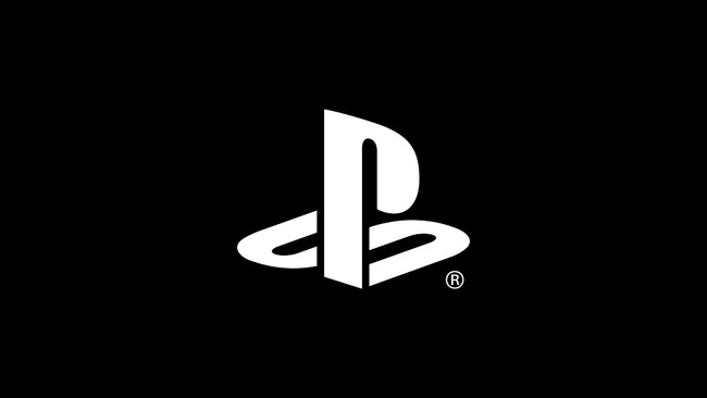 @PlayStation | Twitter