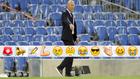 La última de Zidane
