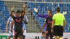 Como Vinícius y Rodrygo no rompan a marcar, el Madrid sufrirá